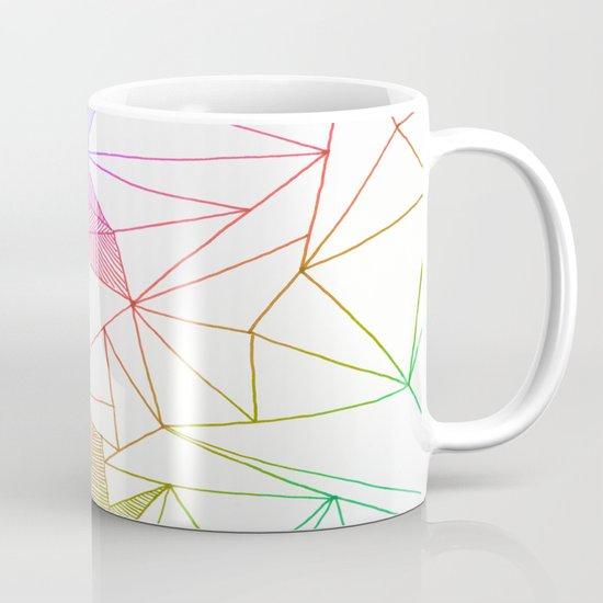 Billy Rays Mug