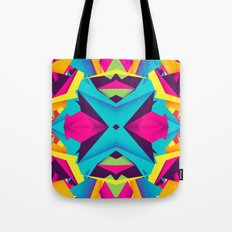 The Youth Tote Bag