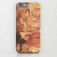 Cocoa iPhone 6 Slim Case