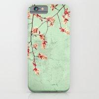 Mint Julep iPhone 6 Slim Case