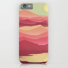 Evening Slim Case iPhone 6s