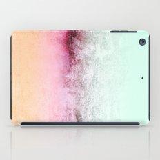 SUNDREAMER MINT iPad Case
