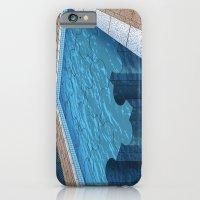 Budget Holiday iPhone 6 Slim Case