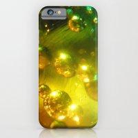Bubbles! iPhone 6 Slim Case