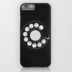 Rotary Me Slim Case iPhone 6s