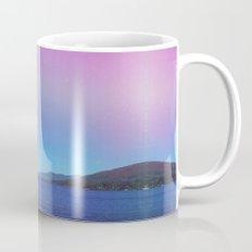 Lake George Mug