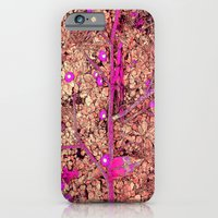 Kamadeva iPhone 6 Slim Case
