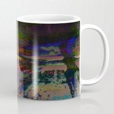 19-46-12 (Black Hole Glitch) Mug