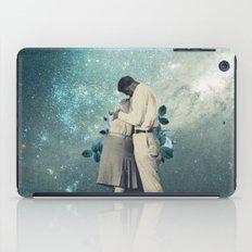 24916 iPad Case