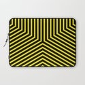 Y like Y Laptop Sleeve