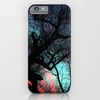 Twilight  iPhone 6 Slim Case