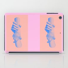 So Alive iPad Case