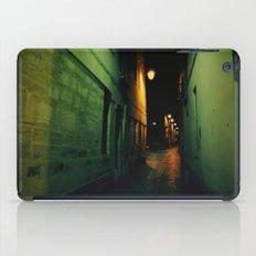 Darkway iPad Case