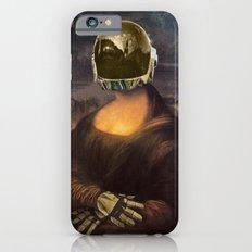 Monnalisa2000 iPhone 6s Slim Case