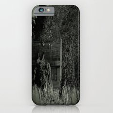 Don't Be Scared iPhone 6 Slim Case