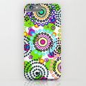 Locomotion... iPhone & iPod Case