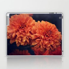 If A Flower Was The Sun Laptop & iPad Skin