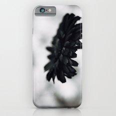 Artificial iPhone 6s Slim Case