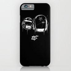 daft cult! iPhone 6s Slim Case