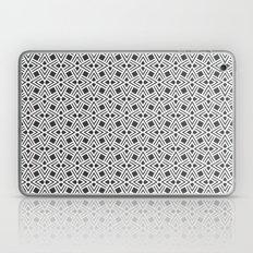 Simple Zoot 5 Laptop & iPad Skin