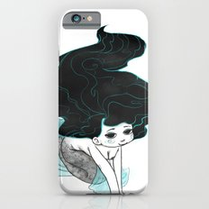About You iPhone 6 Slim Case