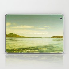 Seventy Two Laptop & iPad Skin