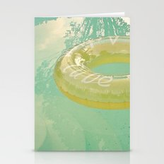 Inviting Stationery Cards