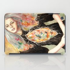 Beauty is a Million Colors iPad Case