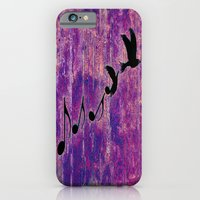 Let it be - 065 iPhone 6 Slim Case