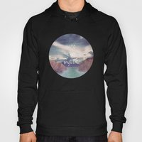 Into The Mystic (ANALOG … Hoody