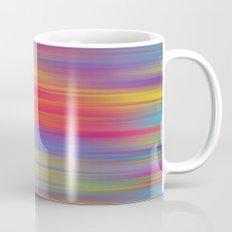 All The Colors  Mug