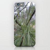 Comin' Atchya iPhone 6 Slim Case