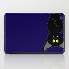 Hangin' Out iPad Case