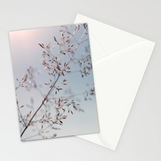 Reincarnation Stationery Cards