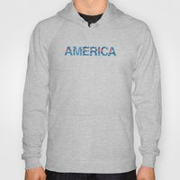 Abraham Lincoln Quote Hoody
