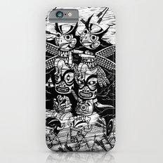 The Myth of Totummy Slim Case iPhone 6s
