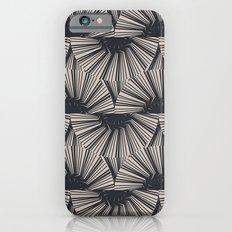 XVA0 iPhone 6 Slim Case