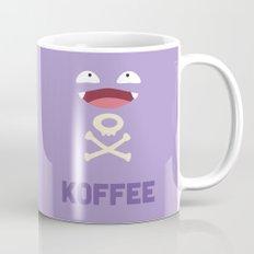 Koffee Mug