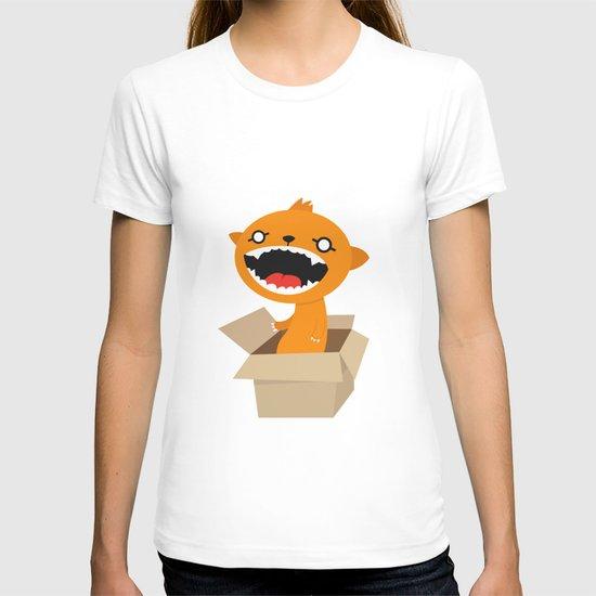 Bad Surprise T-shirt