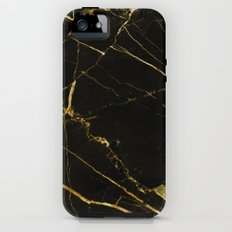 Black Beauty V2 #society6 #decor #buyart iPhone (5, 5s) Tough Case