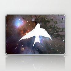 Caelum Nox II Laptop & iPad Skin