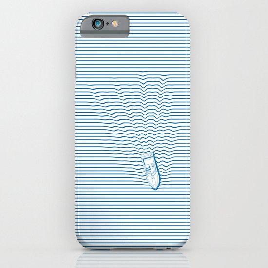 WAKE iPhone & iPod Case