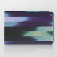 Feels Calm iPad Case