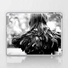 Overlooked Laptop & iPad Skin