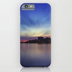Long Exposure. Porto, Portugal. Slim Case iPhone 6s