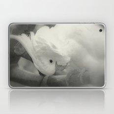 Kakadu Laptop & iPad Skin