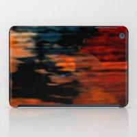 Spirit iPad Case