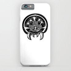 Metroid iPhone 6 Slim Case
