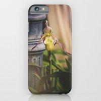 La Petite Fleur iPhone 6 Slim Case