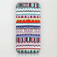 VIVID HUYANA iPhone 6 Slim Case